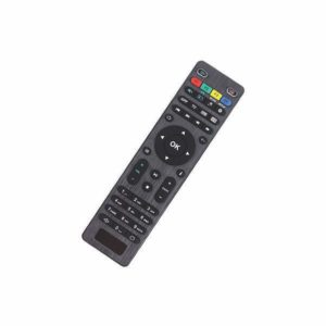 Amriko Remote Control